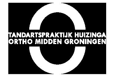 Tandartspraktijk Huizinga